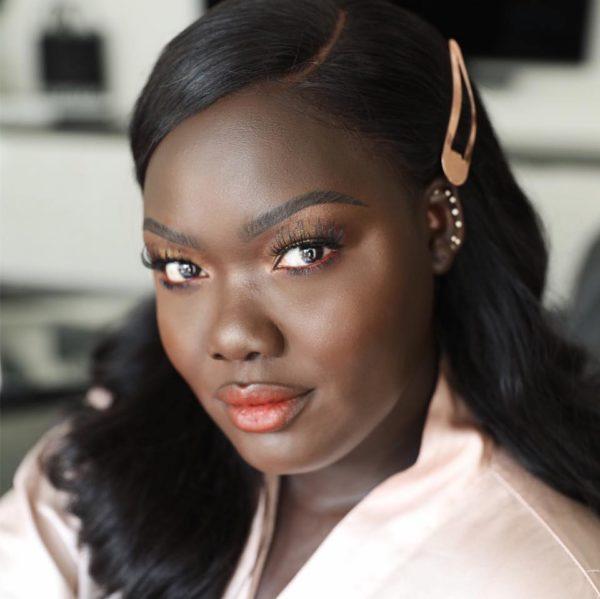 nyma tang black beauty bloggers